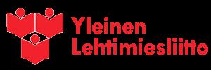 YLL – Yleinen Lehtimiesliitto