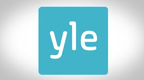 Yle 2024 – still going strong? -seminaari