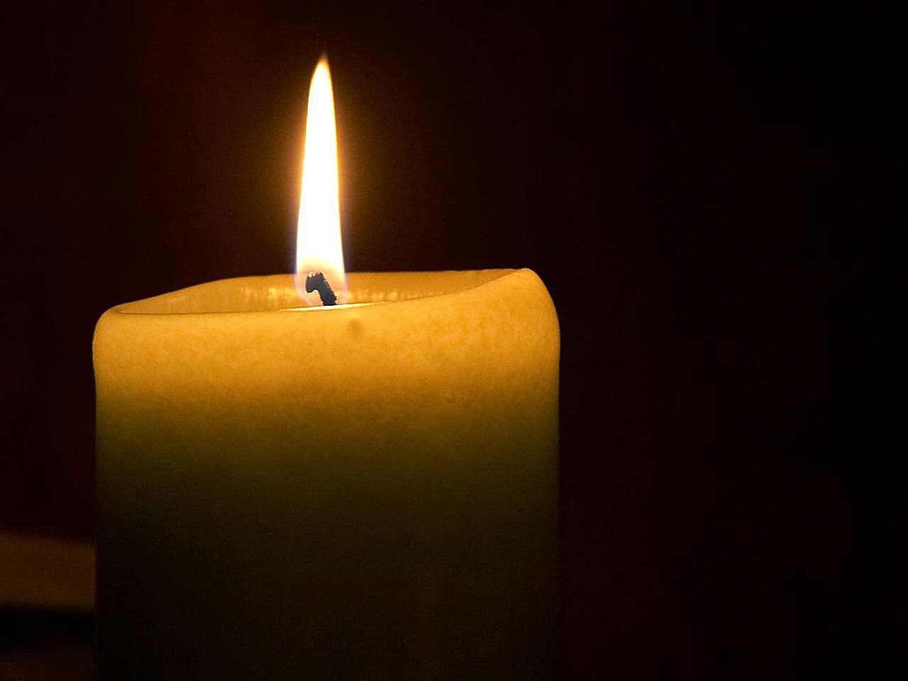 Sakari Selin in Memoriam