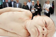 mueck3